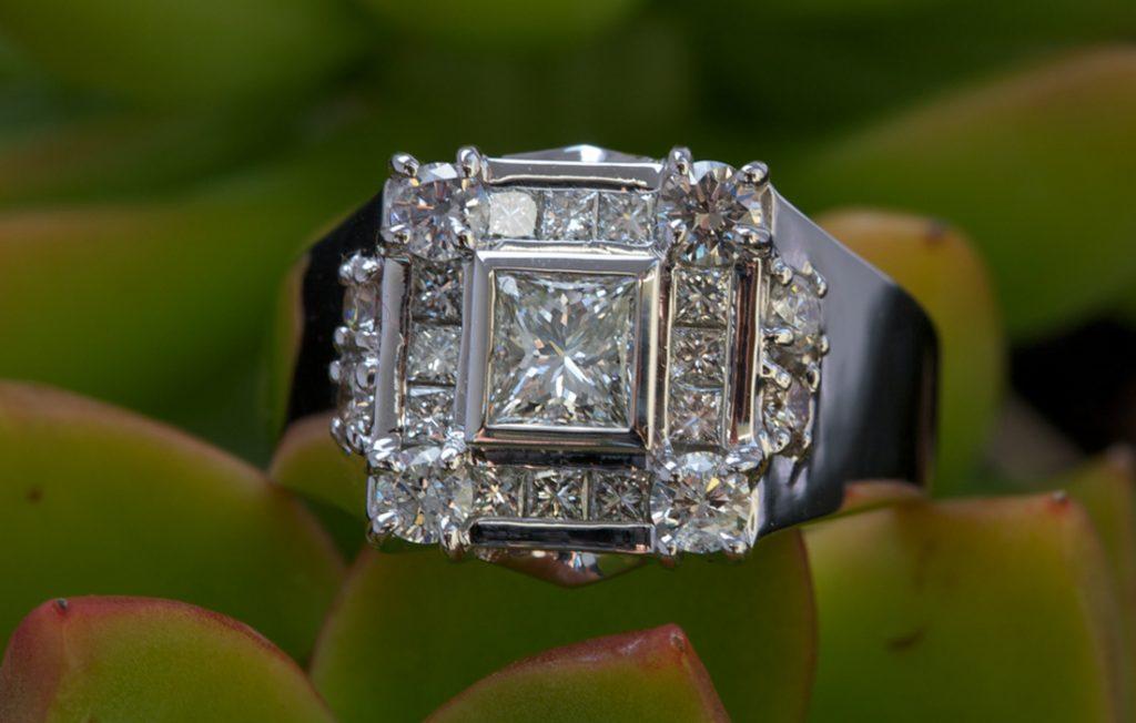 Bianca's Ring