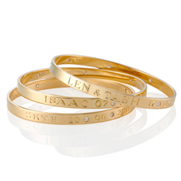 bangles you may also like