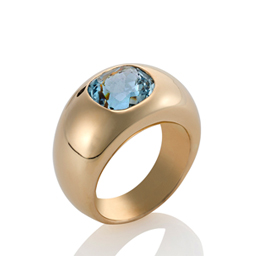 Covet Jewels Rings You May Like