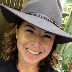 Covet Jewels Founder Natasha Turner